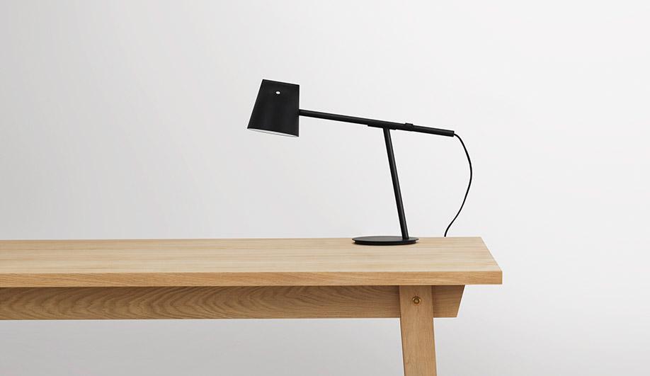 Memento Table Lamp by Normann Copenhagen