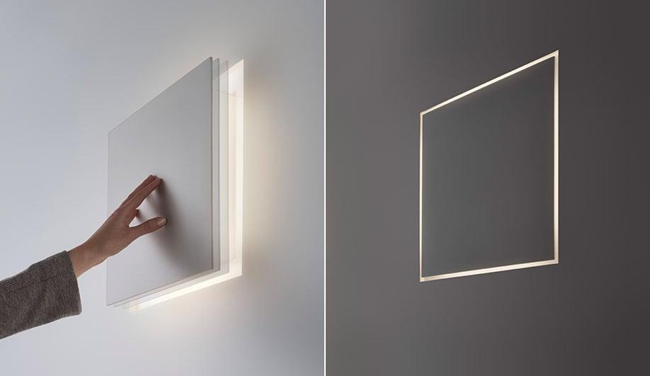Milan Design Week 2017: lighting