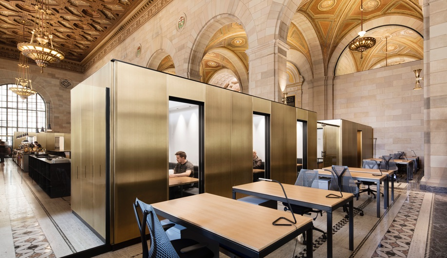 beautiful-coworking-spaces-crew-offices-and-coffee-henry-cleinge-1-azure