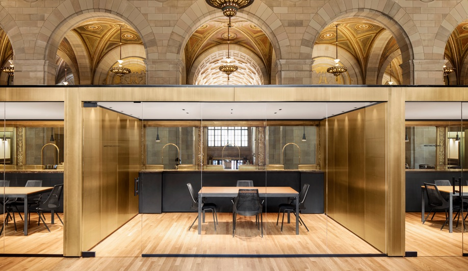 beautiful-coworking-spaces-crew-offices-and-coffee-henry-cleinge-3-azure