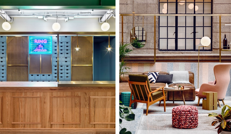 beautiful-coworking-spaces-wework-linehouse-4-azure