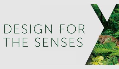 INDEX Design Series 2017
