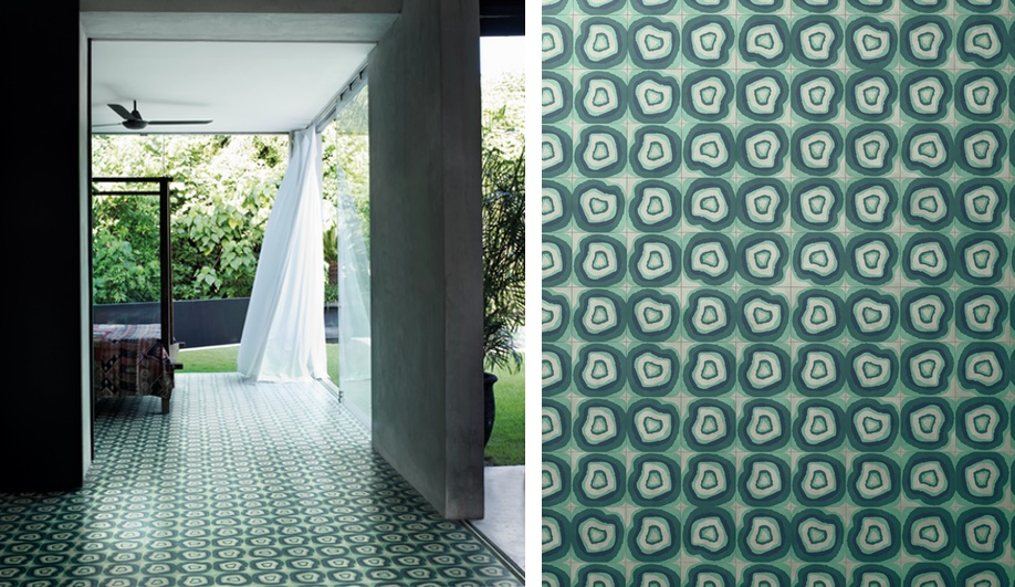 product-launches-milan-design-week-2017-bisazza-azure