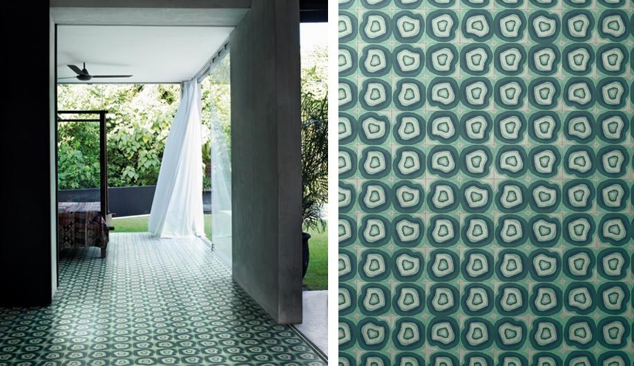 product-launches-milan-design-week-2017-bisazza-azure
