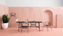 9 Big Product Launches at Milan Design Week 2017