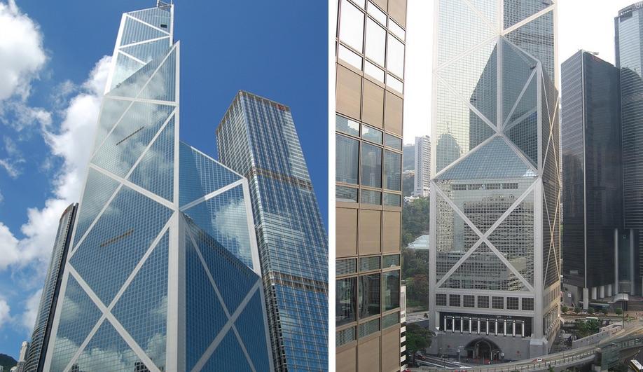 Azure-I.M.-Pei-100-Bank-of-China-Tower-02