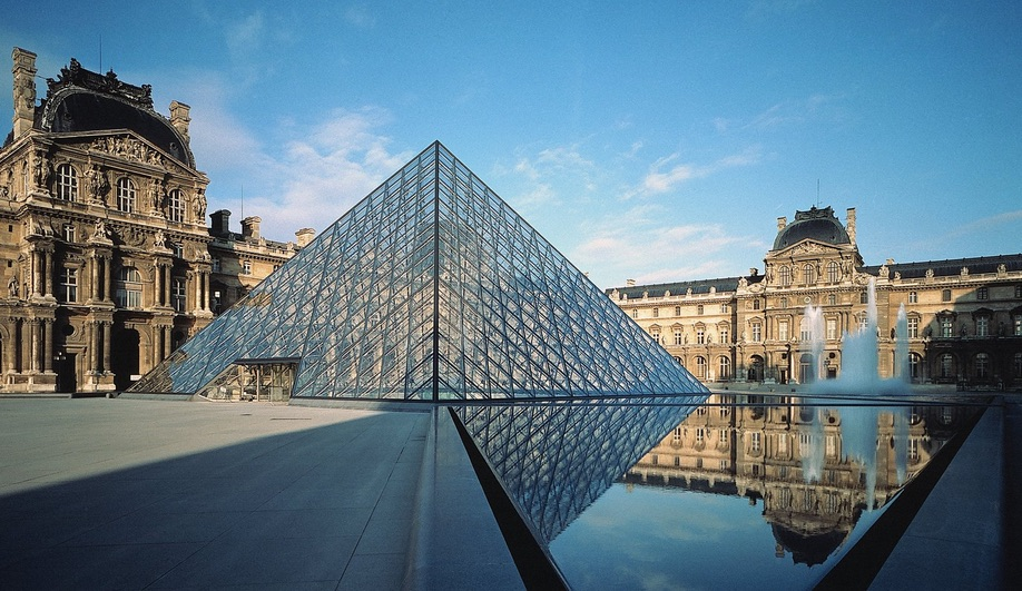 Azure-I.M.-Pei-100-Louvre-Pyramid-and-and-Inversee-02