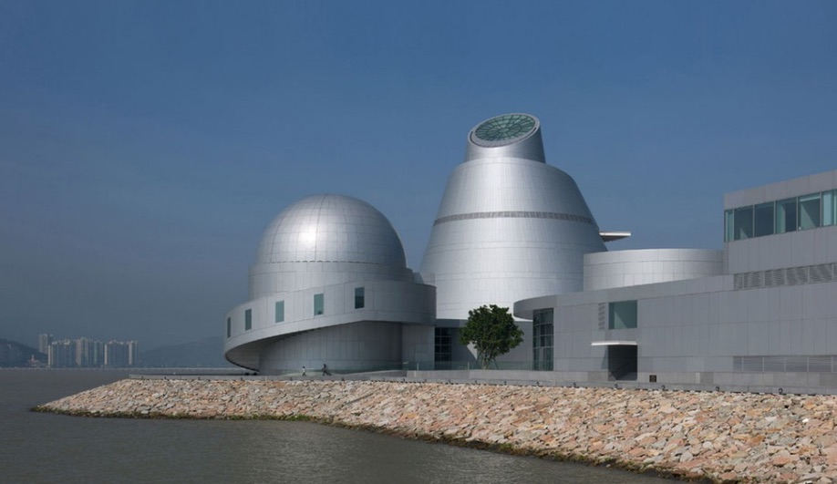 Azure-I.M.-Pei-100-Macao-Science-Center-02