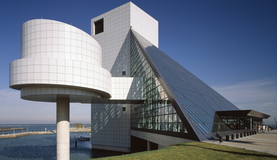 Azure-I.M.-Pei-100-Rock-n-Roll-Hall-of-Fame-01