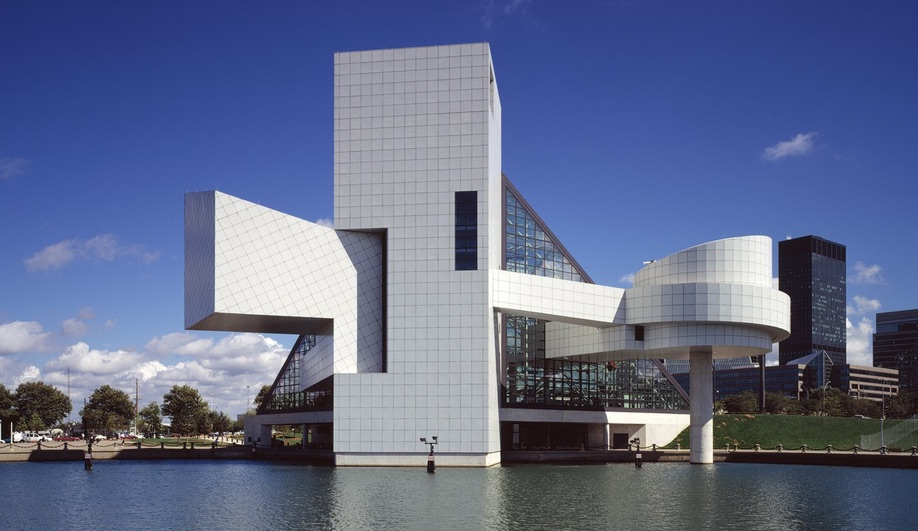 Azure-I.M.-Pei-100-Rock-n-Roll-Hall-of-Fame-02