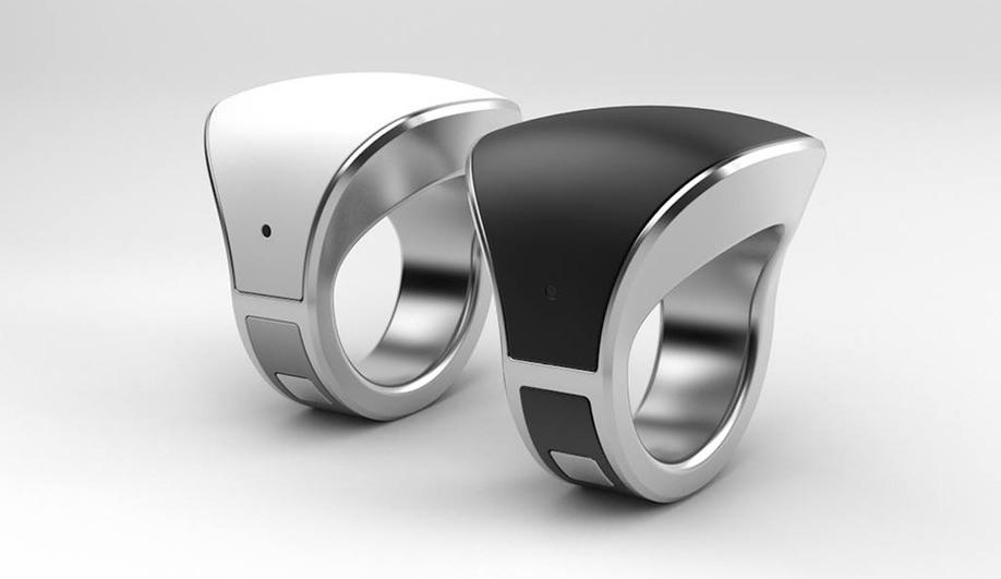 Azure-Nimb-Ring-04