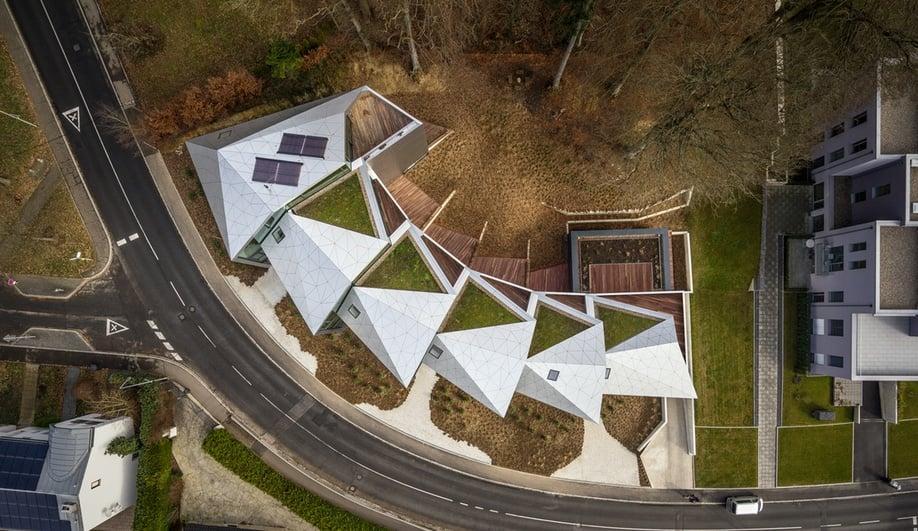 Metaform-Residence-Luxembourg-Azure-01