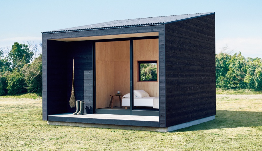 Muji-hut-tiny-home-7-azure