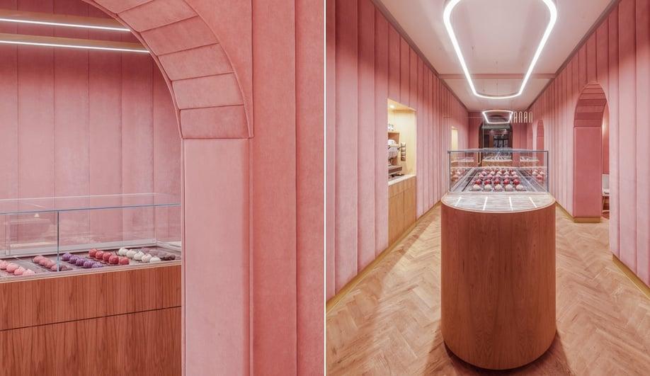 Nanan-Patisserie-Millennial-Pink-4-Azure