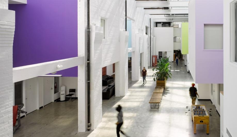 OAA-winners-2017-Evas-Phoenix-LGA-Architectural-Partners-Azure