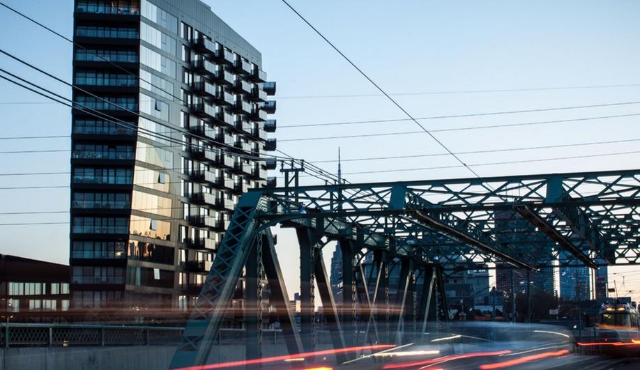 OAA-winners-2017-River-City-Saucier-Perrotte-Architectes-ZAS-Architects-Azure