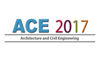 5th Annual International Conference On Architecture and Civil Engineering