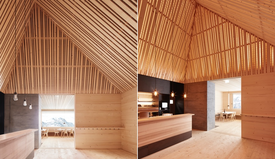 austrian-ski-lodge-bernado-bader-architekten-15-azure