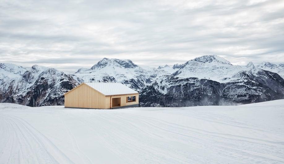 austrian-ski-lodge-bernado-bader-architekten-2-azure