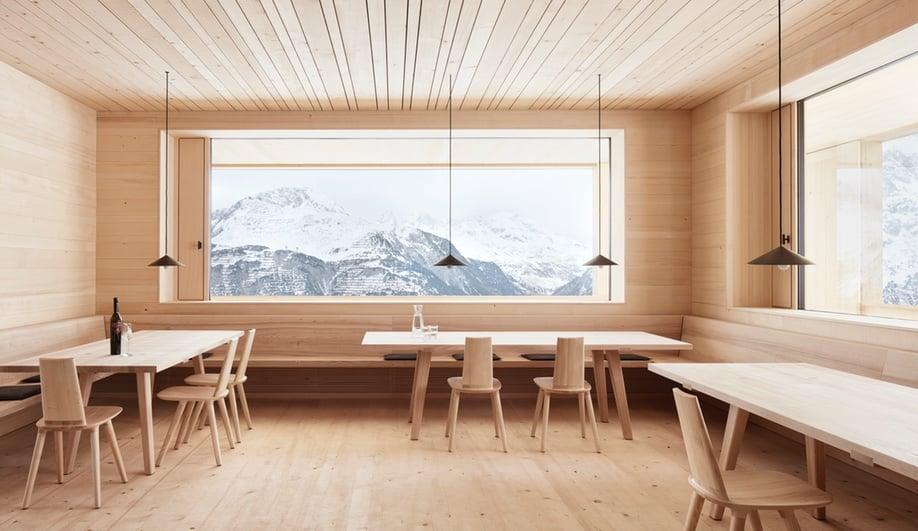 austrian-ski-lodge-bernado-bader-architekten-9-azure