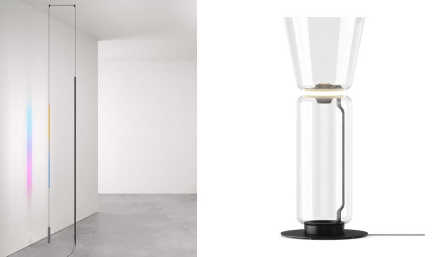 azure-best-of-milan-design-week-FLOS-03