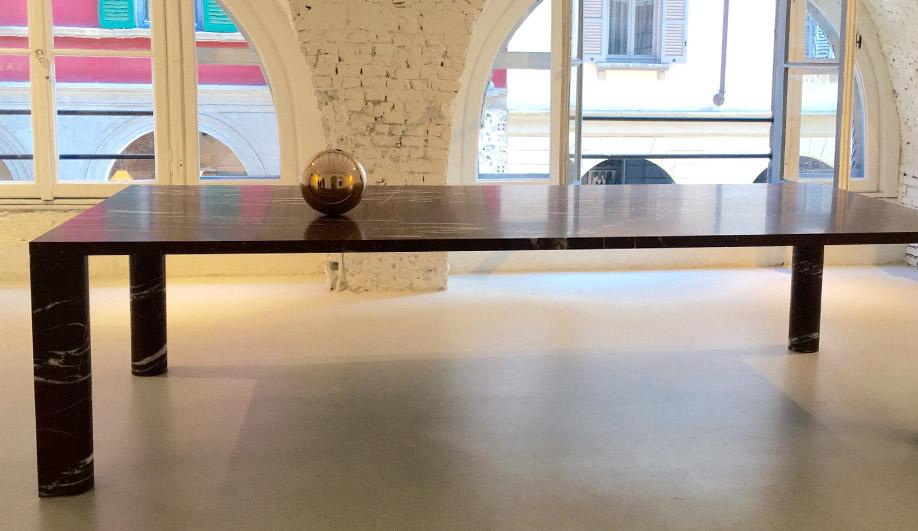 azure-best-of-milan-design-week-michael-anastassiades-marble-tables