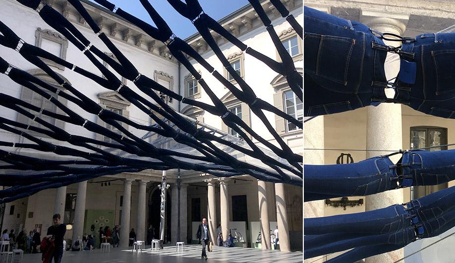 azure-best-of-milan-design-week-palazzo-litta-jean-canopy
