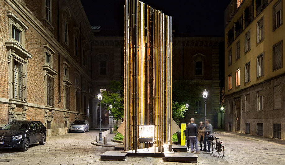 azure-best-of-milan-design-week-scrigno-del-cielo