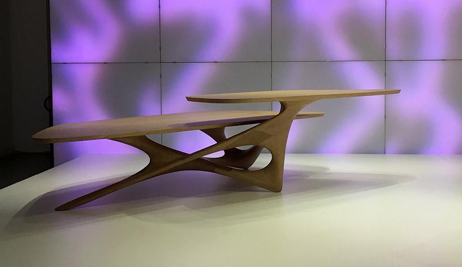 azure-best-of-milan-design-week-zaha-hadid
