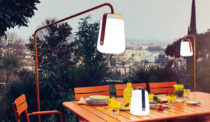 5 Portable Lamps To Light Up Any Space