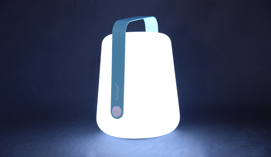 azure-portable-lighting-fermob