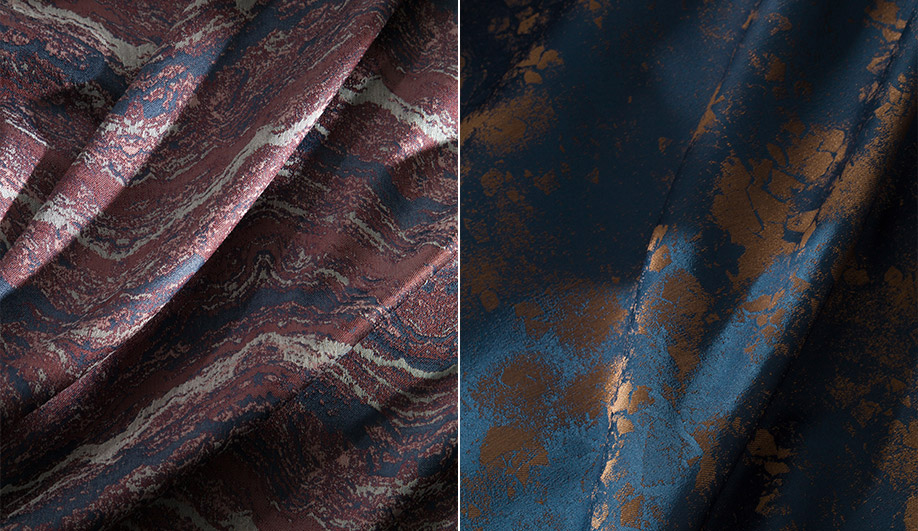Quest Textiles by Robert Allen Contract