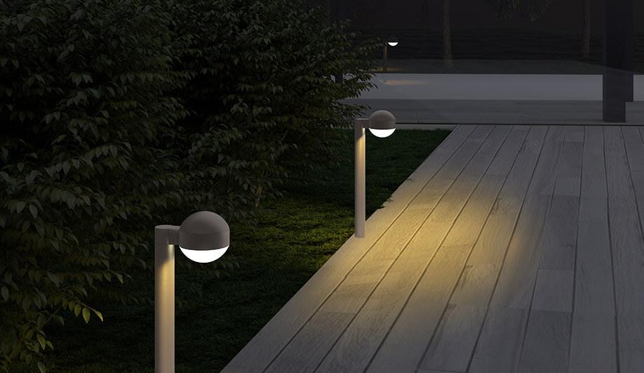 InsideOut Light by Sonneman
