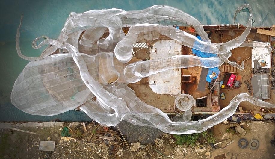 Azure-BVI-Art-Reef-09