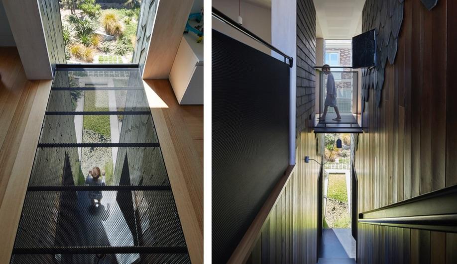 Azure-Maynard-Architects-Chalres-House-4