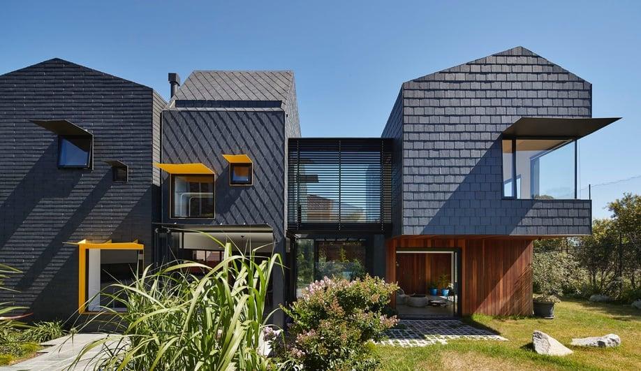 Azure-Maynard-Architects-Chalres-House-5