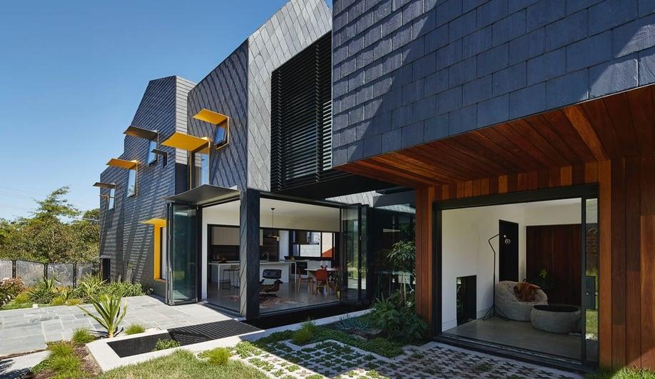 Azure-Maynard-Architects-Chalres-House-6