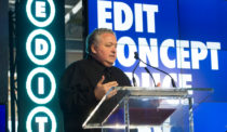 Bruce Mau on How Design Can Solve the World's Biggest Problems