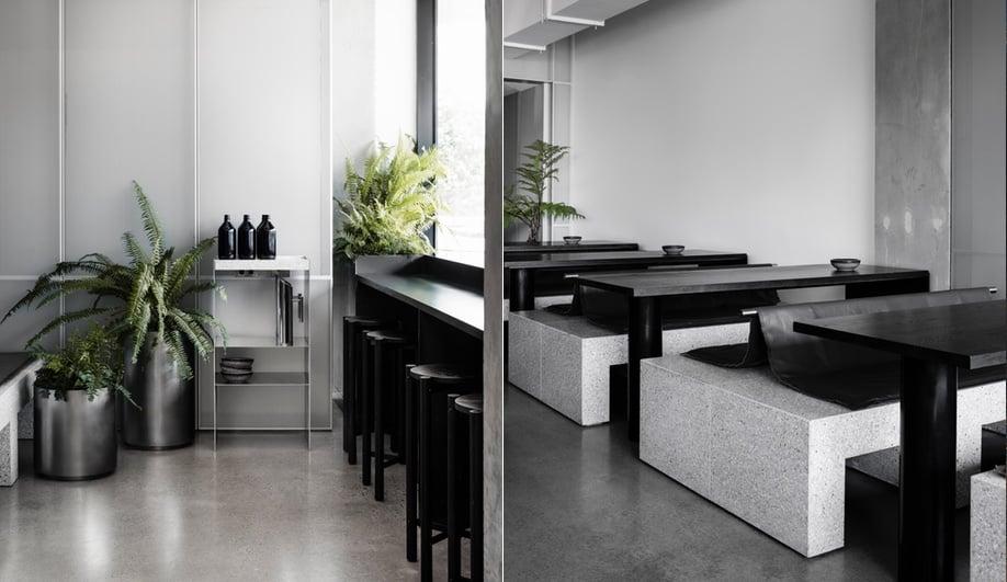 Penta-Concrete-Melbourne-Cafe-4-Azure