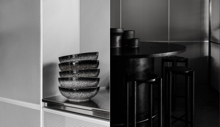 Penta-Concrete-Melbourne-Cafe-5-Azure