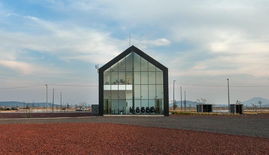 Platah-Pavilion-911-Aecom-1-Azure