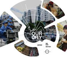 Urban SOS: hOUR City