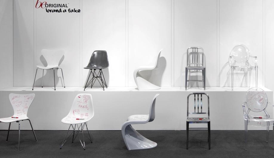 best-of-nyc-x-design-be-original-americas-azure-2
