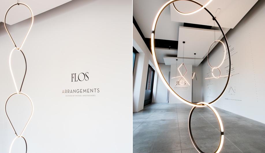 best-of-nyc-x-design-flos-azure-4
