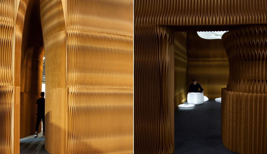 best-of-nyc-x-design-molo-azure-2