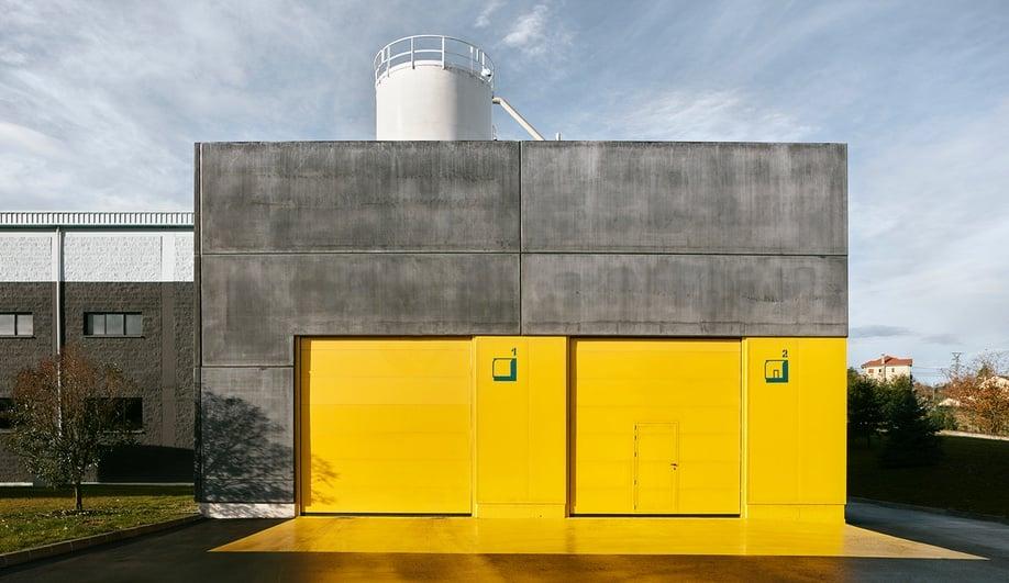padilla-nicas-wastewater-plant-villaperez-azure-6
