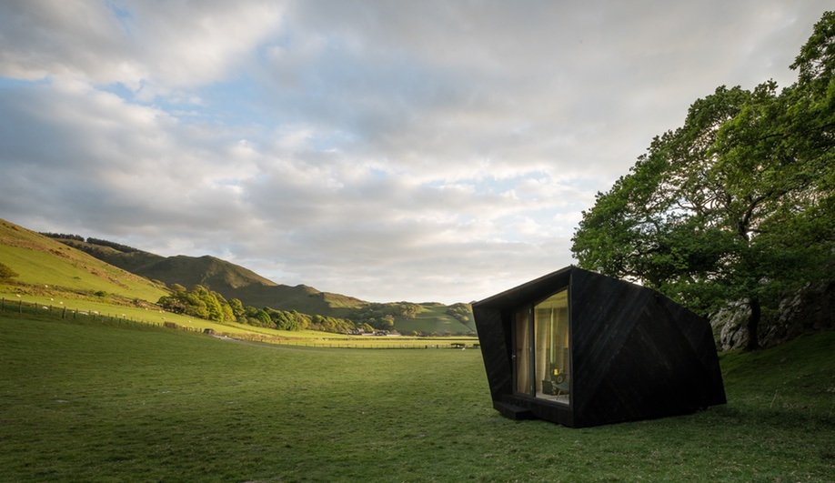 pop-up-hotel-miller-kendrick-architects-azure-4