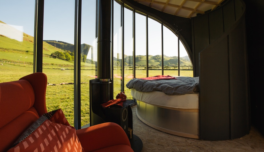pop-up-hotel-wales-azure-4