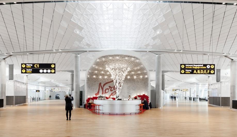 Azure-Oslo-Airport-Terminal-Nordic-Office-of-Architecture-Snohetta-01