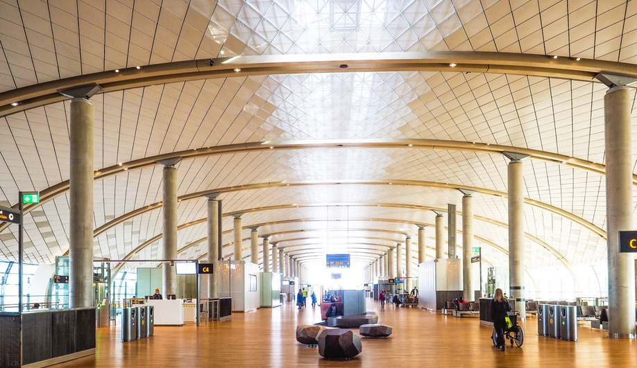 Azure-Oslo-Airport-Terminal-Nordic-Office-of-Architecture-Snohetta-02